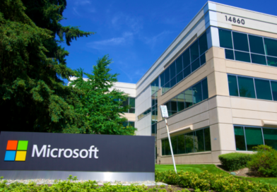 Microsoft says transport latency can nullify benefits of 5G