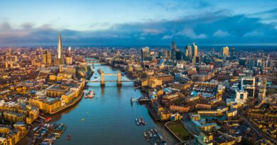 Oracle software helps BT in 5G migration, new services